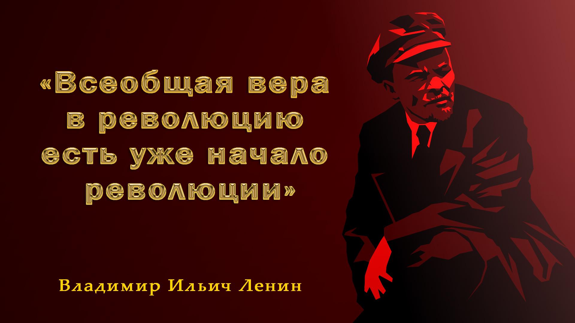 https://images.vfl.ru/ii/1509183365/df5879d4/19176558.jpg height=911 height=518