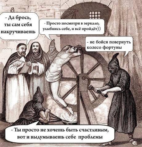 https://images.vfl.ru/ii/1509186296/b4e27599/19177184_m.jpg