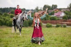 http://images.vfl.ru/ii/1509811591/856abf32/19279576_m.jpg