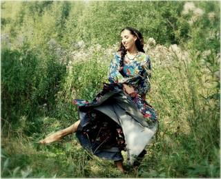 http://images.vfl.ru/ii/1509812260/774d18bc/19279769_m.jpg