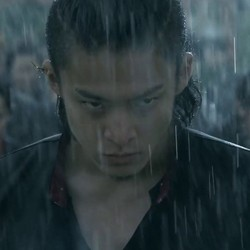 Хештег shun_oguri на ChinTai AsiaMania Форум 19293158