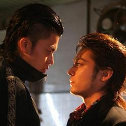 Хештег shun_oguri на ChinTai AsiaMania Форум 19293152