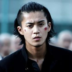 Хештег shun_oguri на ChinTai AsiaMania Форум 19294664