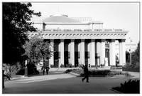 http://images.vfl.ru/ii/1509964655/40eeda99/19302867_s.jpg