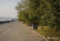 http://images.vfl.ru/ii/1509993917/19531b97/19310601_s.jpg
