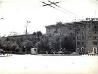 http://images.vfl.ru/ii/1509993919/4d38d78a/19310606_s.jpg