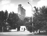 http://images.vfl.ru/ii/1509993919/5db601c9/19310612_s.jpg