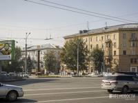 http://images.vfl.ru/ii/1509993919/8f89b0a4/19310607_s.jpg