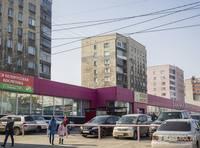 http://images.vfl.ru/ii/1509993919/d690f19c/19310611_s.jpg