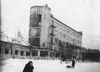 http://images.vfl.ru/ii/1509993920/c0aab596/19310618_s.jpg