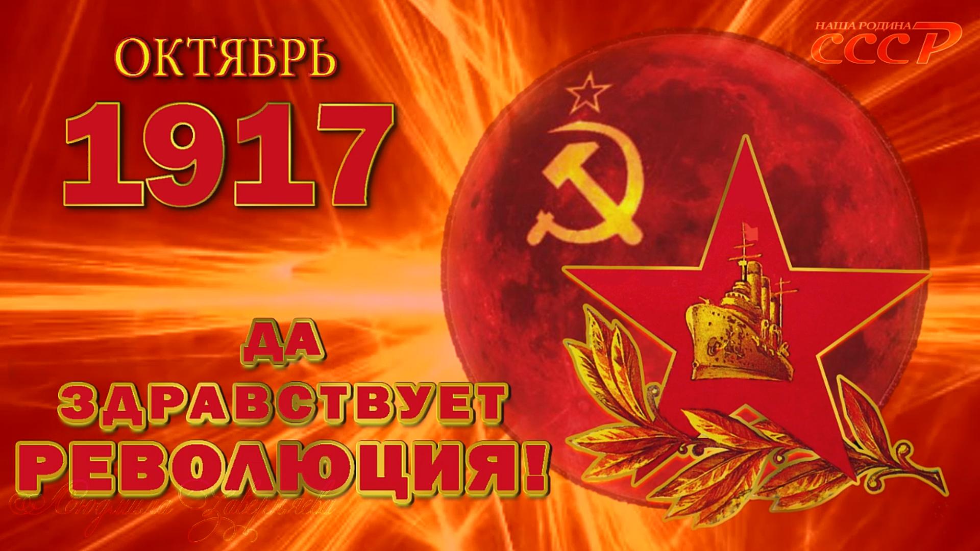 https://images.vfl.ru/ii/1510033721/19ee0568/19313816.jpg height=911 height=547