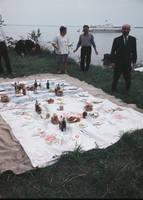 http://images.vfl.ru/ii/1510040262/7d6407d6/19314871_s.jpg