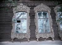 http://images.vfl.ru/ii/1510040380/4fd06f26/19314904_s.jpg