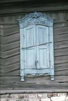http://images.vfl.ru/ii/1510040380/bbed5dfd/19314905_s.jpg