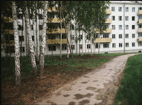 http://images.vfl.ru/ii/1510040654/326b88ce/19315013_s.jpg