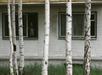 http://images.vfl.ru/ii/1510040654/a0b5e23e/19315014_s.jpg