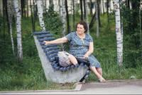 http://images.vfl.ru/ii/1510040654/a50487a0/19315016_s.jpg