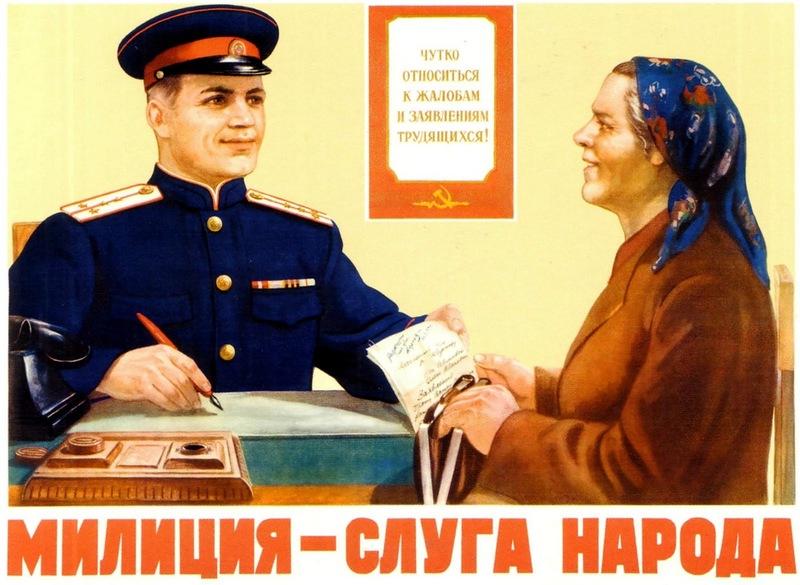 https://images.vfl.ru/ii/1510296292/8b20b594/19357264.png