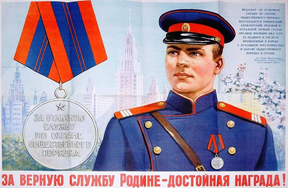 https://images.vfl.ru/ii/1510296370/8a56d8e4/19357300.png