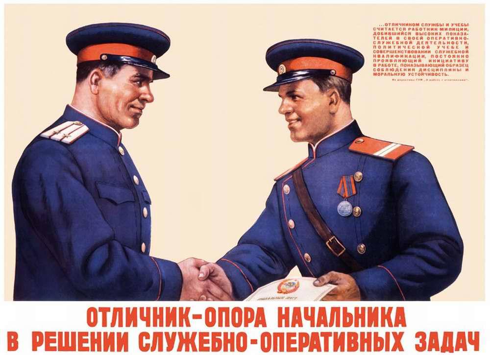 https://images.vfl.ru/ii/1510296481/a7f0b674/19357329.png