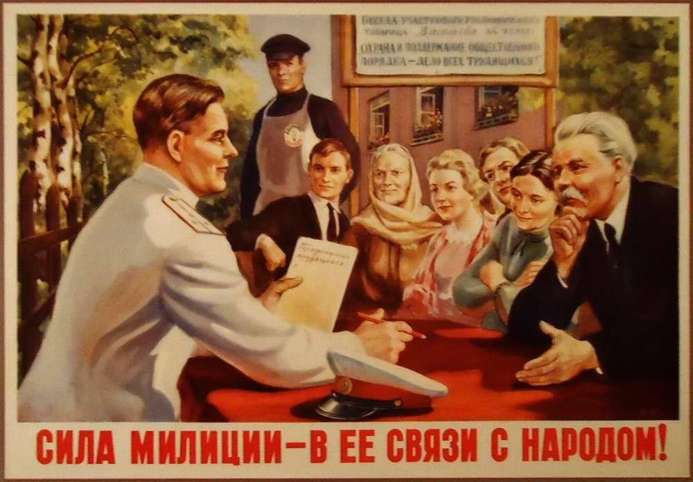 https://images.vfl.ru/ii/1510296531/49b76fb2/19357344.png