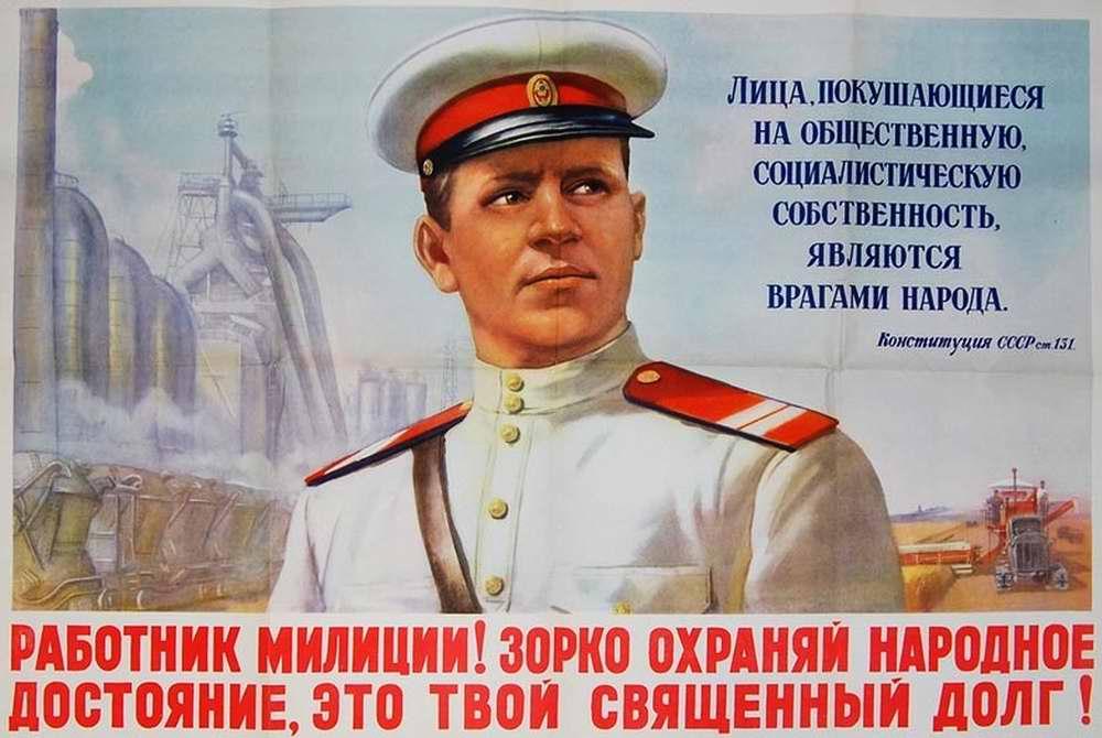 https://images.vfl.ru/ii/1510296599/c5fa2613/19357353.png