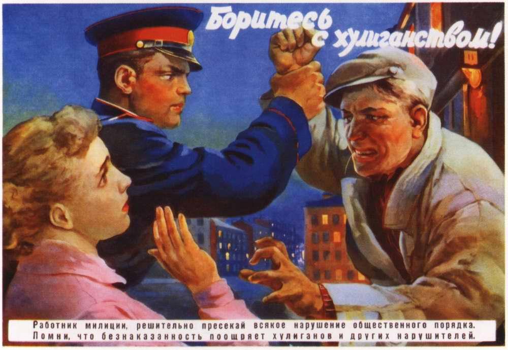 https://images.vfl.ru/ii/1510296706/874cb3f8/19357380.png