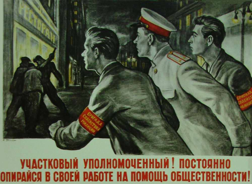 https://images.vfl.ru/ii/1510296799/ad5a5f3c/19357413.png