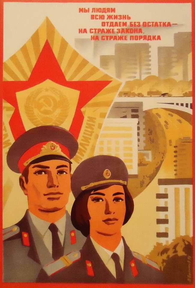 https://images.vfl.ru/ii/1510297151/c9812e70/19357510.png height=911