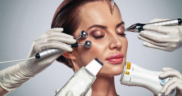 Картинки по запросу аппаратная косметология