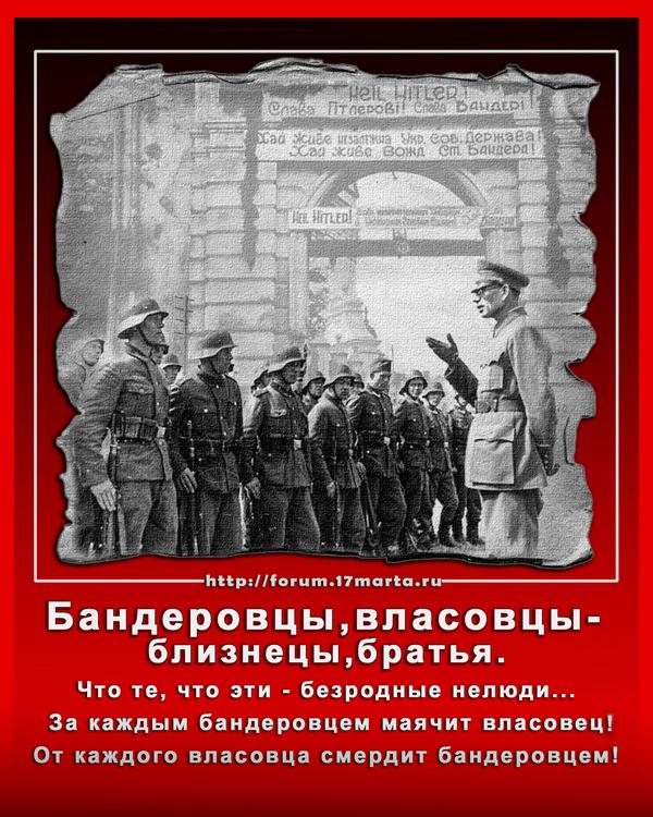 https://images.vfl.ru/ii/1510853256/60e2c79c/19449678.jpg