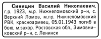 http://images.vfl.ru/ii/1510934311/bd8a5040/19461031_s.png