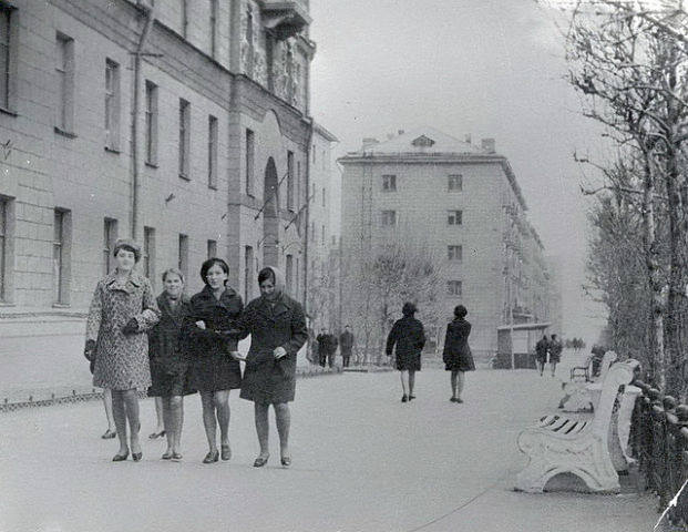 http://images.vfl.ru/ii/1511191258/5bd3e7f1/19499756_m.jpg