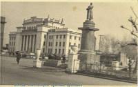 http://images.vfl.ru/ii/1511283852/50ebf4bb/19514979_s.jpg