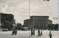 http://images.vfl.ru/ii/1511284002/ca9e6180/19515019_s.jpg