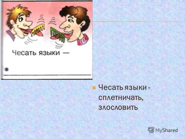 http://images.vfl.ru/ii/1511589104/27c46098/19559560_m.jpg