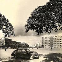 http://images.vfl.ru/ii/1511614185/4dd49b7f/19563007_s.jpg