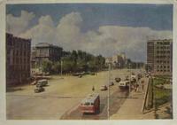 http://images.vfl.ru/ii/1511614407/c17c9e7d/19563035_s.jpg