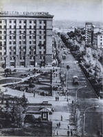 http://images.vfl.ru/ii/1511798498/76e7926e/19591780_s.jpg