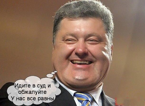 """""""В украинском суде сказали, что меня там не было"""", - суд по апелляции Минобороны отказался признать добровольца Берлинскую участницей войны на Донбассе - Цензор.НЕТ 2120"""