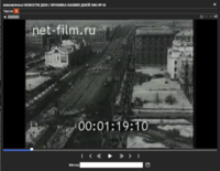 http://images.vfl.ru/ii/1511856306/6d8ab1a8/19599444_s.png