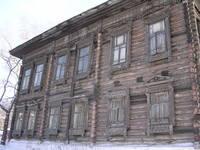 http://images.vfl.ru/ii/1511878526/517d4772/19604551_s.jpg