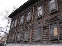 http://images.vfl.ru/ii/1511878634/62d97f8d/19604563_s.jpg