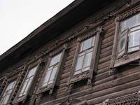 http://images.vfl.ru/ii/1511878634/90329c03/19604564_s.jpg
