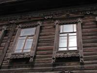 http://images.vfl.ru/ii/1511878634/a2384dcf/19604566_s.jpg