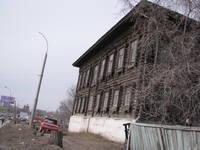 http://images.vfl.ru/ii/1511878634/ce1ee0e4/19604562_s.jpg