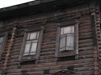 http://images.vfl.ru/ii/1511878634/d72f2834/19604565_s.jpg