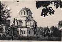 http://images.vfl.ru/ii/1511972288/791486e8/19619295_s.jpg