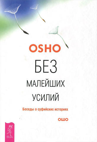 http://images.vfl.ru/ii/1512616132/c0feb3f4/19714943_m.jpg