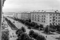 http://images.vfl.ru/ii/1512627032/e28c1884/19715686_s.jpg